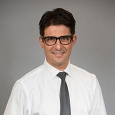 Alejandro Miranda-Sousa, MD