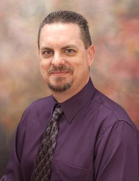 Brian K. Doerr, DPM, PA